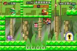 Mario vs Donkey Kong GBA 082