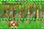 Mario vs Donkey Kong GBA 091