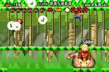 Mario vs Donkey Kong GBA 093