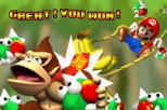 Mario vs Donkey Kong GBA 094