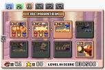 Mario vs Donkey Kong GBA 106