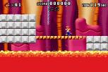 Mario vs Donkey Kong GBA 107