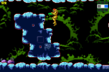 Metroid - Zero Mission GBA 005