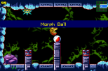 Metroid - Zero Mission GBA 006