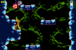 Metroid - Zero Mission GBA 014