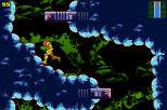 Metroid - Zero Mission GBA 016