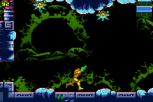 Metroid - Zero Mission GBA 018