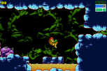Metroid - Zero Mission GBA 025