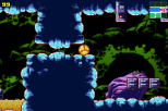 Metroid - Zero Mission GBA 026