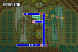 Metroid - Zero Mission GBA 028