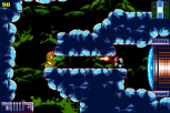 Metroid - Zero Mission GBA 029