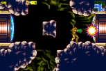 Metroid - Zero Mission GBA 036