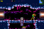 Metroid - Zero Mission GBA 041