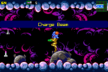 Metroid - Zero Mission GBA 046