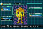 Metroid - Zero Mission GBA 047