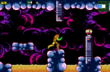 Metroid - Zero Mission GBA 048
