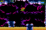 Metroid - Zero Mission GBA 049
