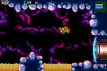 Metroid - Zero Mission GBA 051