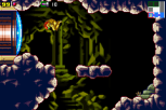 Metroid - Zero Mission GBA 057