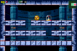 Metroid - Zero Mission GBA 063