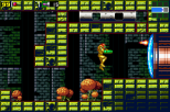 Metroid - Zero Mission GBA 083