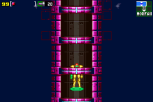 Metroid - Zero Mission GBA 090