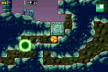Metroid - Zero Mission GBA 104