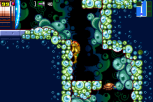 Metroid - Zero Mission GBA 139