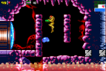 Metroid - Zero Mission GBA 145