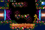 Metroid - Zero Mission GBA 146