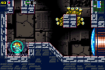 Metroid - Zero Mission GBA 173