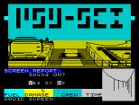 Psytron ZX Spectrum 03