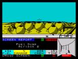 Psytron ZX Spectrum 04