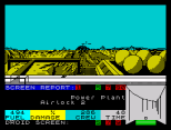 Psytron ZX Spectrum 05