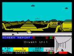 Psytron ZX Spectrum 06