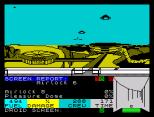 Psytron ZX Spectrum 07