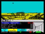 Psytron ZX Spectrum 08