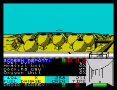 Psytron ZX Spectrum 10
