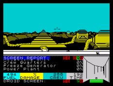 Psytron ZX Spectrum 11