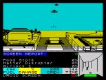 Psytron ZX Spectrum 13