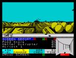 Psytron ZX Spectrum 14