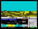 Psytron ZX Spectrum 15