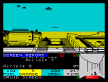 Psytron ZX Spectrum 16