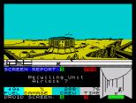 Psytron ZX Spectrum 17
