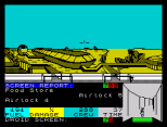 Psytron ZX Spectrum 18