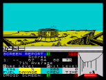 Psytron ZX Spectrum 19