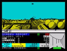 Psytron ZX Spectrum 22