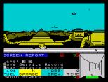 Psytron ZX Spectrum 24