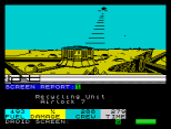 Psytron ZX Spectrum 25