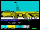 Psytron ZX Spectrum 26